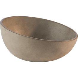 """Schale """"Element"""" 26,0 cm, 1,7 Liter - NEU"""