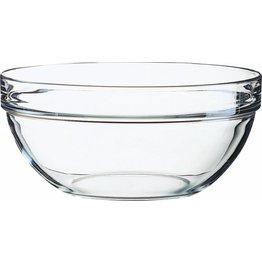"Glasschale ""Chef"" 23cm"