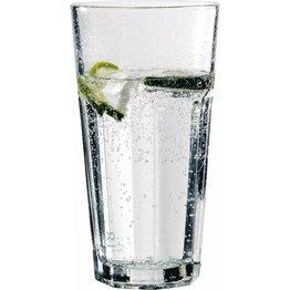 """Glasserie """"Casablanca"""" Longdrinkglas 36,5cl"""
