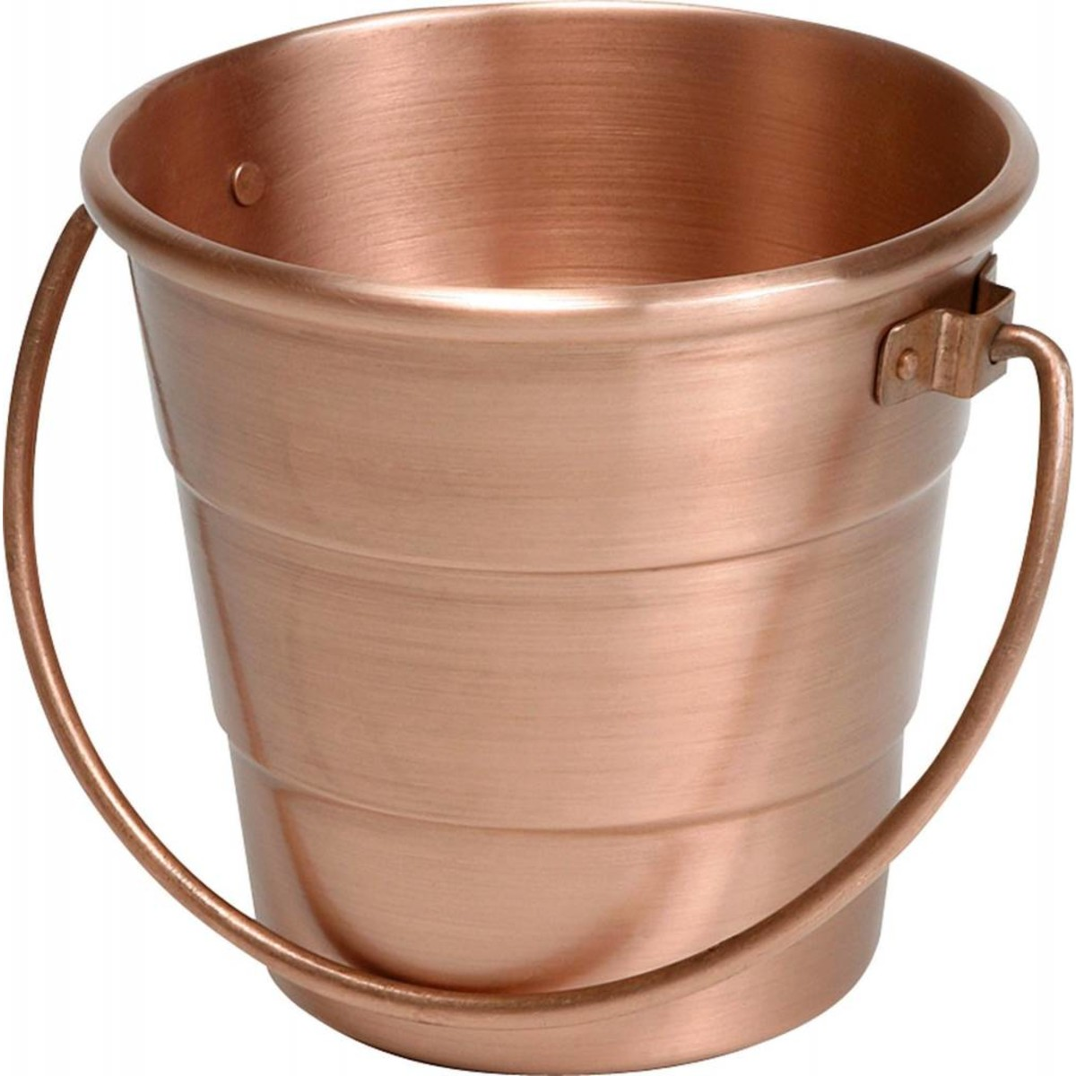 Bierwärmer-Eimer