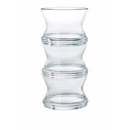 "Cocktailglas ""Bamboo"""