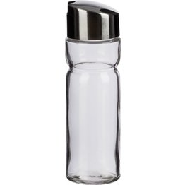 Ersatzglas Essig/Öl
