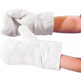 """Hitze-Handschuh """"ECO"""""""