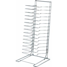 Pizza-Rack