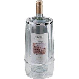 Sekt- und Weinkühler