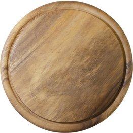 Holzteller