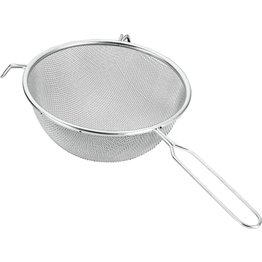 Küchensieb 20cm - NEU
