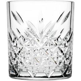 "Glasserie ""Timeless"" Whiskeyglas 34,5 cl - NEU"