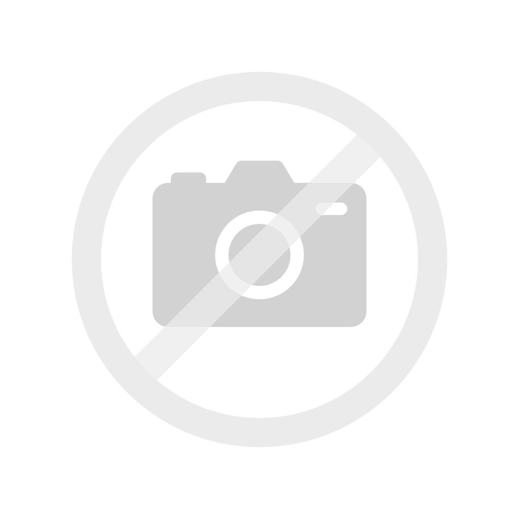 Verkleidung 3-seitig m. Flügeltüren karminrot für Servierwagen