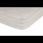 Sarpy Babymatras 65x130 koudschuim hr40 dubbeldoek