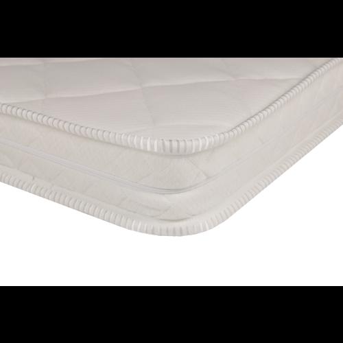 Sarpy Kindermatras 90x170 koudschuim hr40 dubbeldoek