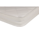 Sarpy Kindermatras 90x200 koudschuim hr40 dubbeldoek