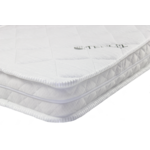 Sarpy Kindermatras 80x120ultra comfort