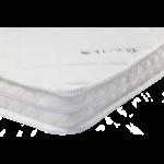 Sarpy Kindermatras 80x160ultra comfort