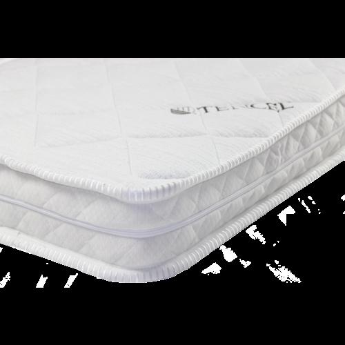 Sarpy Kindermatras 80x180ultra comfort