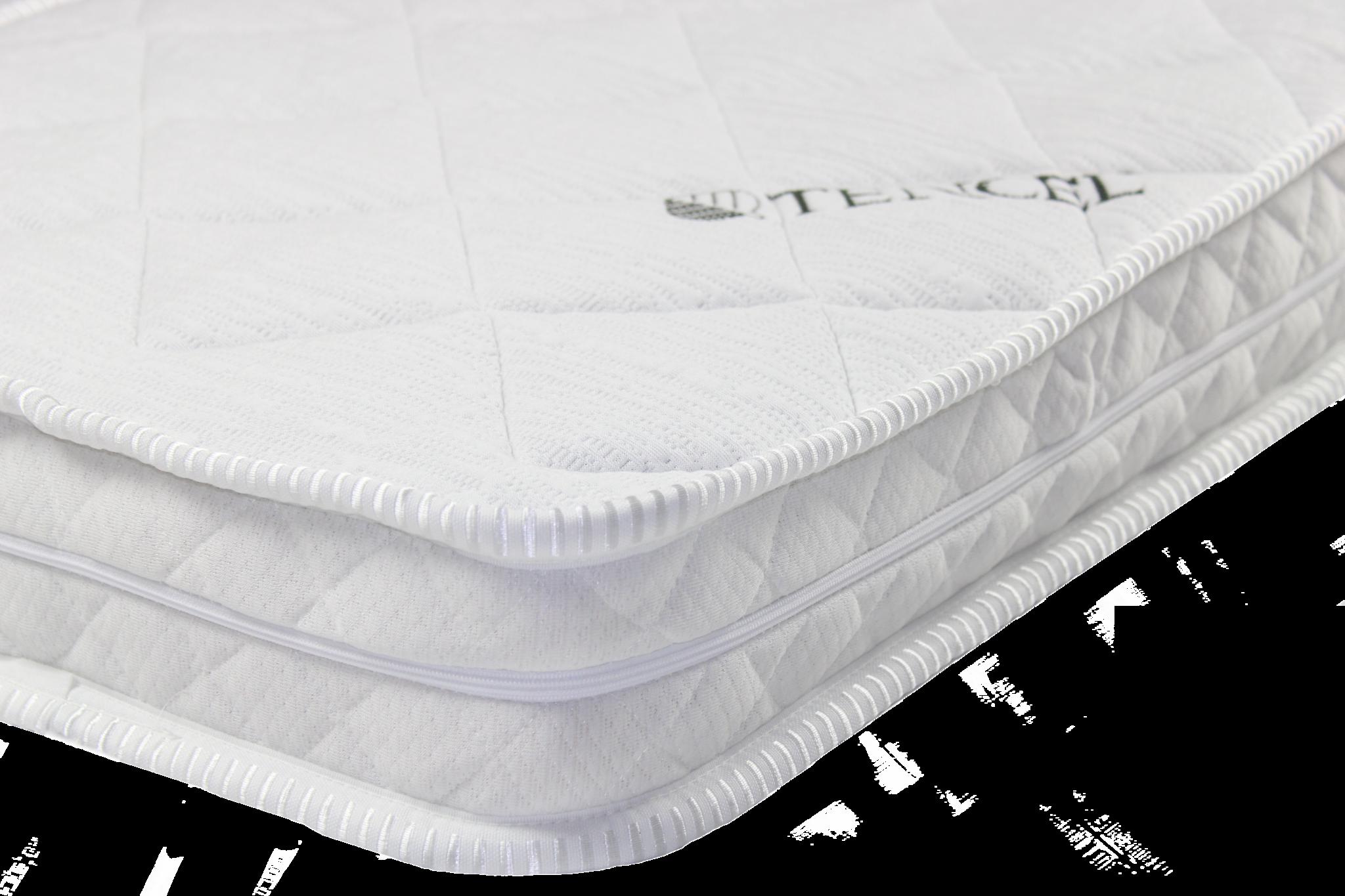 Sarpy Kindermatras 90x185ultra comfort
