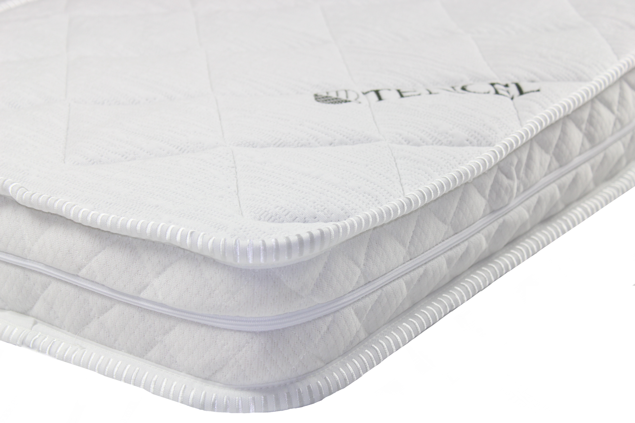 Sarpy Kindermatras 90x190ultra comfort