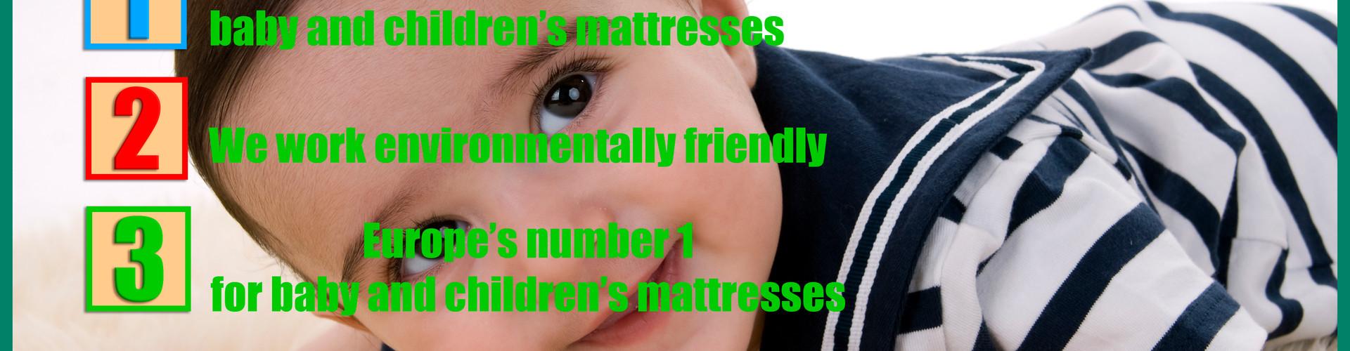 123Babymattress
