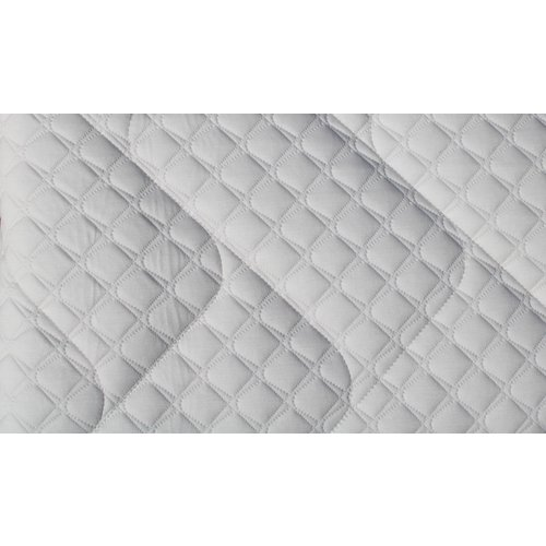 Sarpy Babymatras 50x110 Sertel Tailor Made Mattress