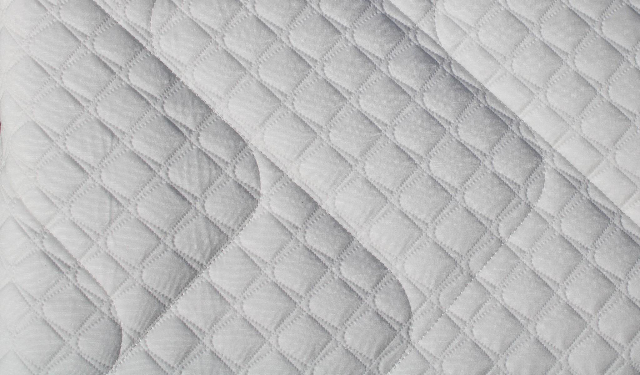Sarpy Babymatras 55x120 Sertel Tailor Made Mattress