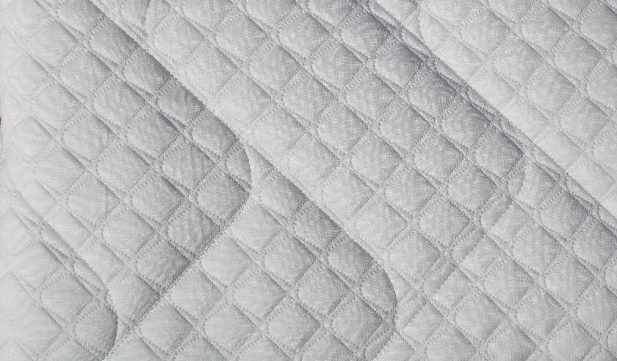 Sarpy Babymatras 60x140 Sertel Tailor Made Mattress