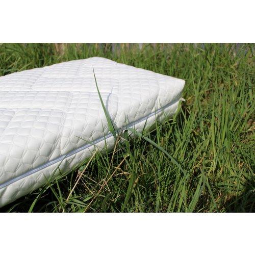 Sarpy Babymatras 65x130 Sertel Tailor Made Mattress
