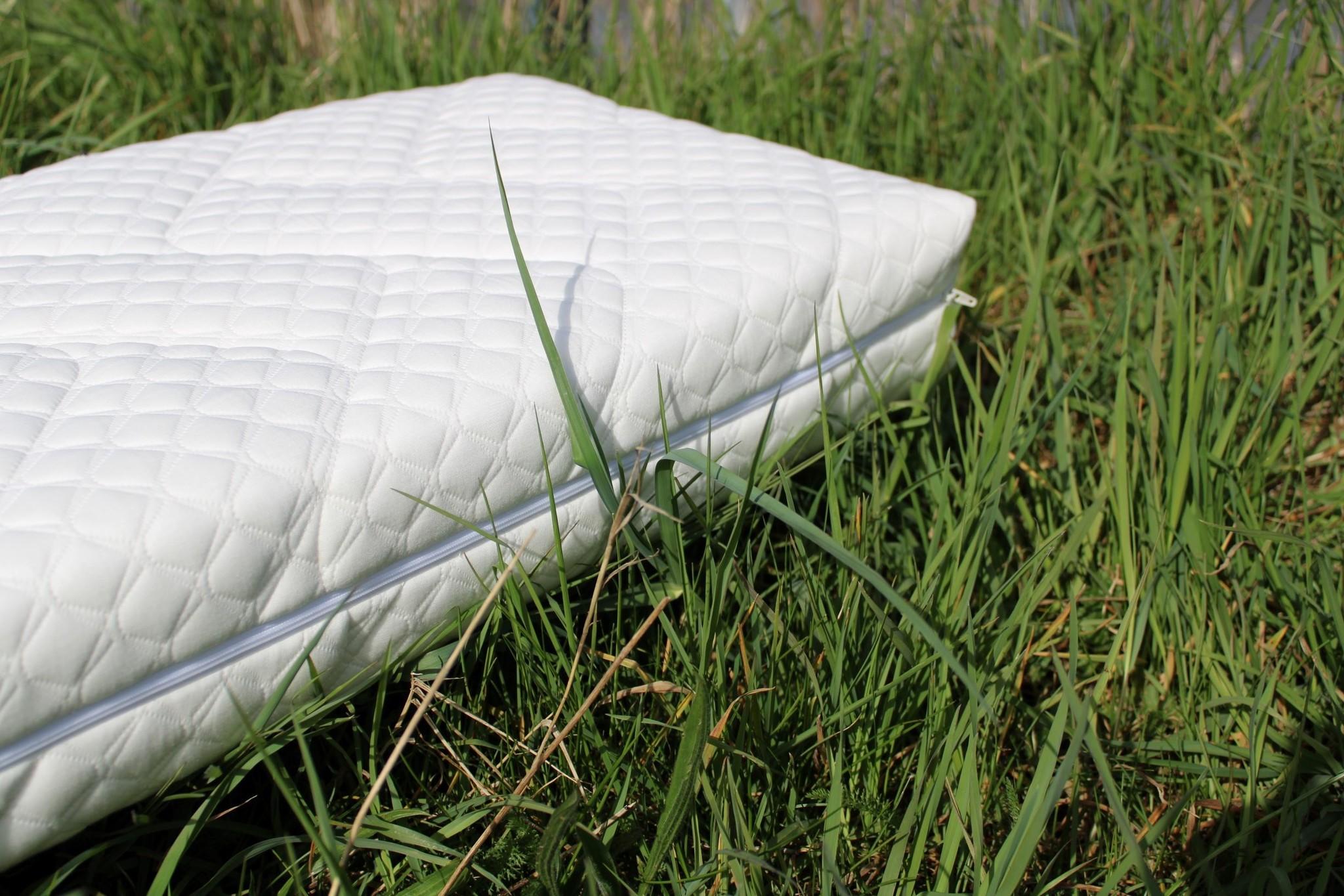 Sarpy Babymatras 70x130 Sertel Tailor Made Mattress