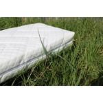 Sarpy Babymatras 75x160 Sertel Tailor Made Mattress