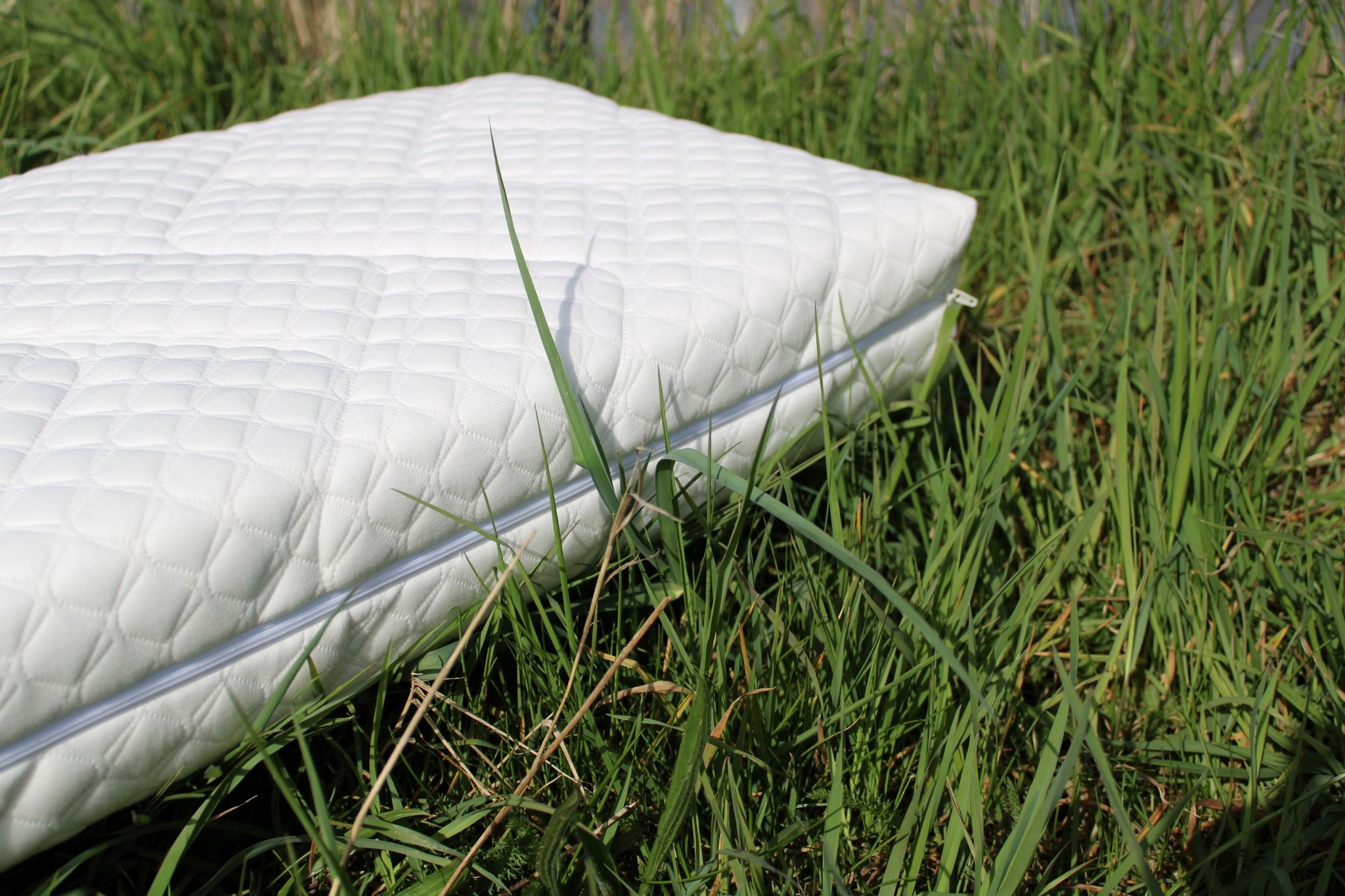 Sarpy Kindermatras 90x195 Sertel Tailor Made Mattress