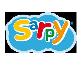 Sarpy