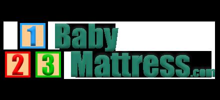 babymatras - kindermatras