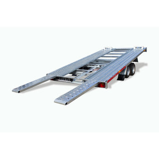 TEMARED Carkeeper 4020 S 3000 kg