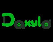 Daxylo