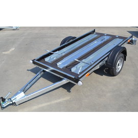AGADOS KANGAROO 750 kg