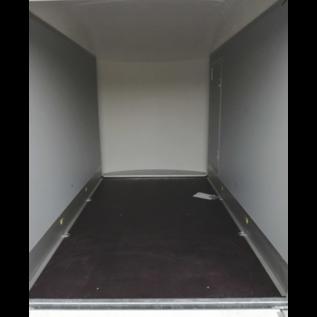Debon Roaster 300 Plywood