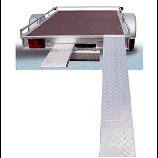 AGADOS SMA – 31 - 1500 kg, Kleinwagentransporter