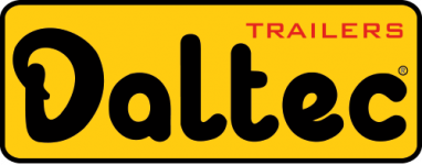 TRAILERS OUTLET