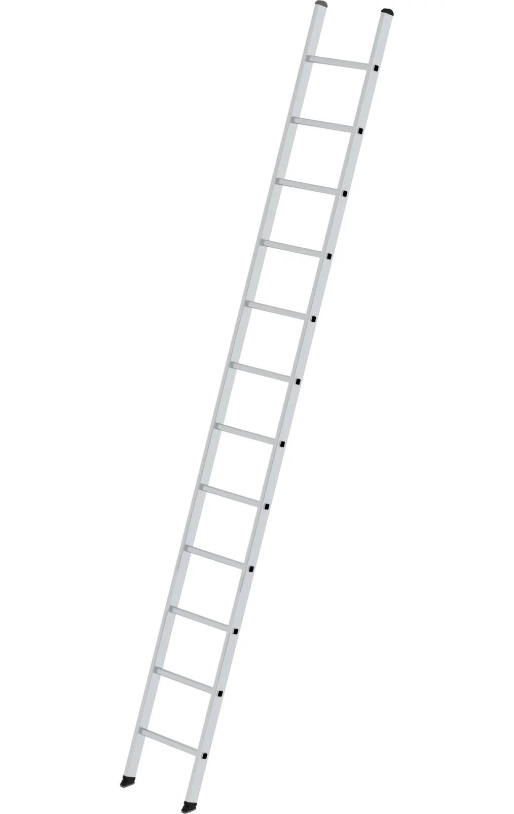 Enkele ladders
