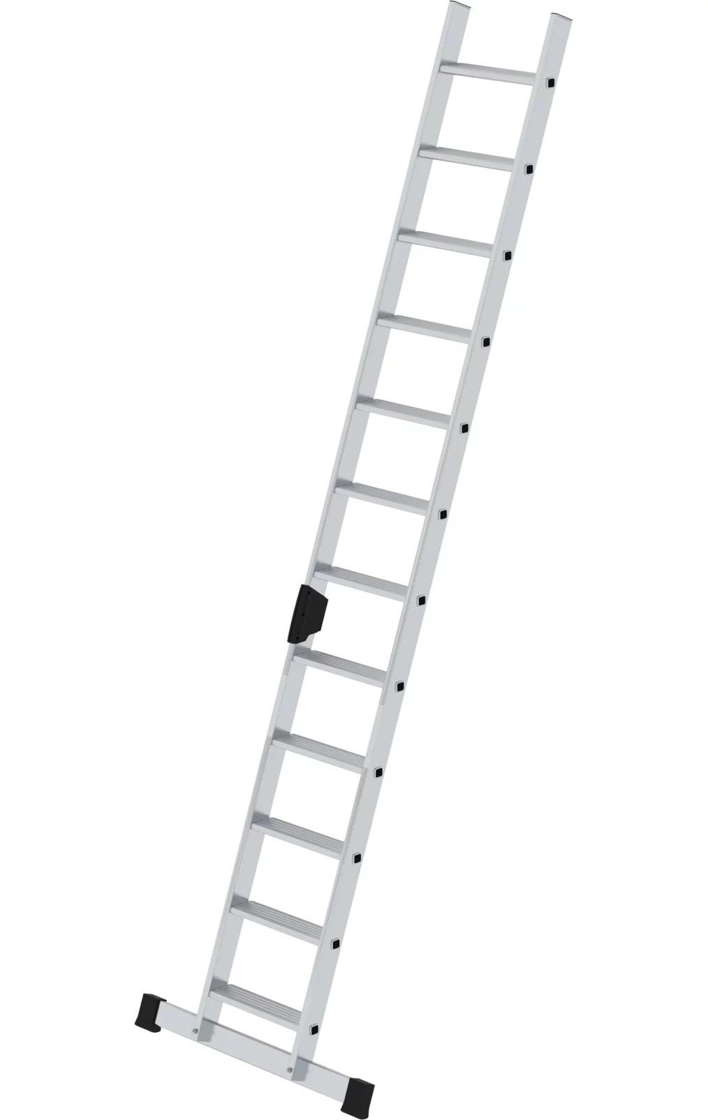 Enkele trappen