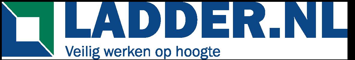 Ladder.nl