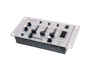 DJ Accessoires