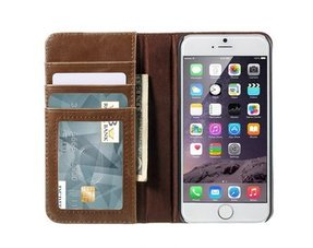 iPhone 8 telefoonhoesjes