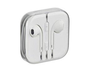 iPhone 6 oordopjes