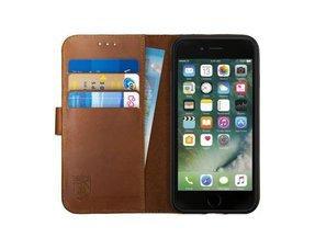 iPhone 6S Plus telefoonhoesjes
