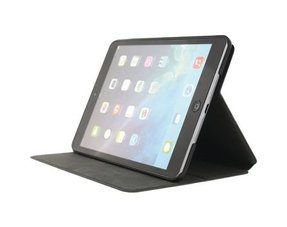 iPad Mini hoesjes