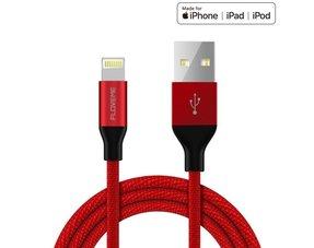 iPhone - iPod - iPad kabel