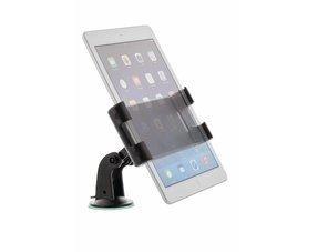 iPad Pro houder