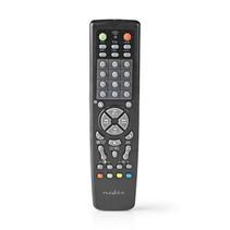 Universele TV Televisie Afstandsbediening 10 in 1