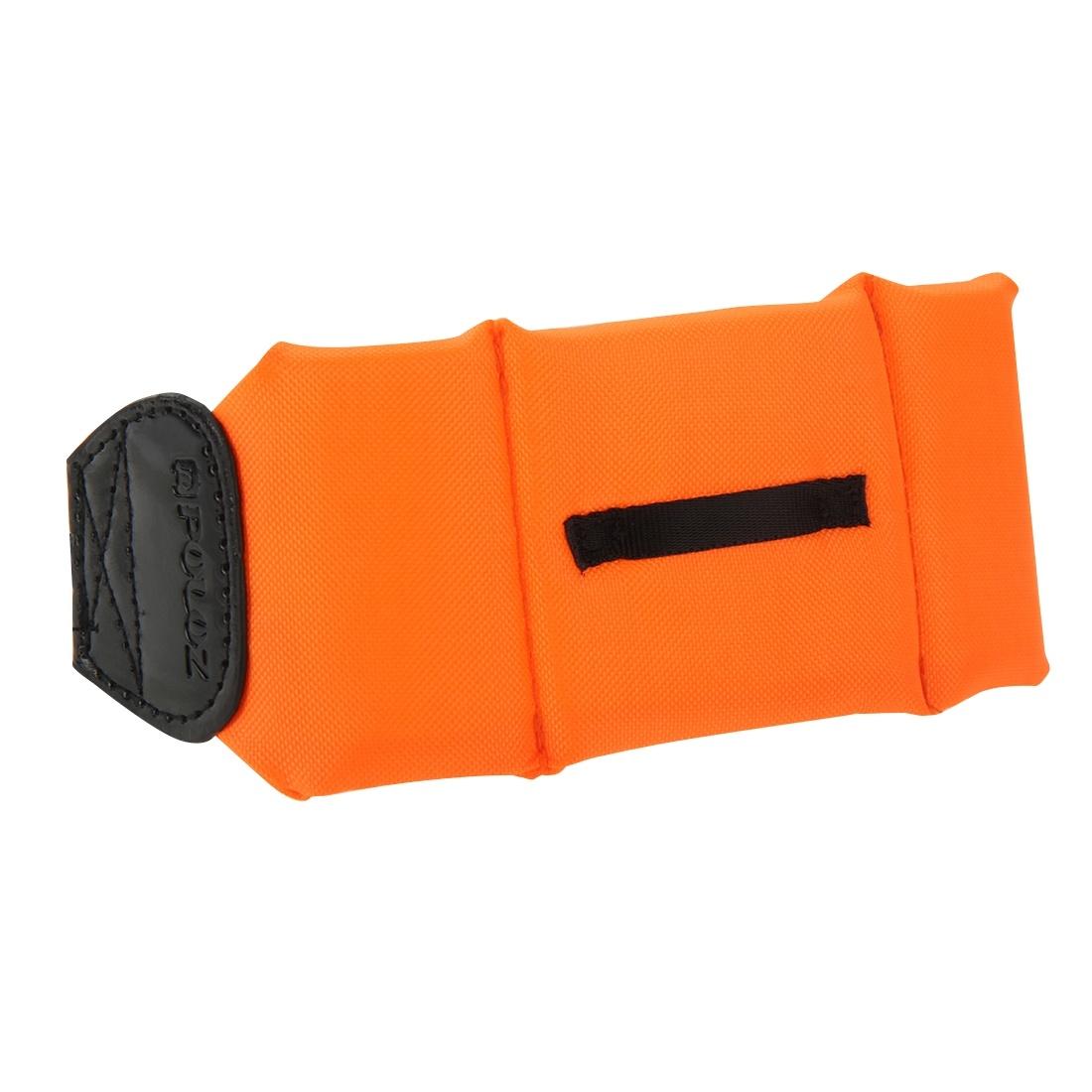 Drijvende Polsband Camera.Drijvende Foam Polsband Floating Wrist Strap Voor Gopro Action Camera S