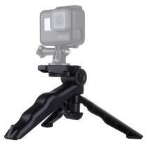 GoPro driepoot statief - camera statief geschikt voor Action Camera